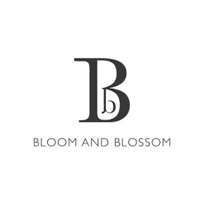 Bloom adn Blossom
