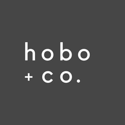 hobo + co.